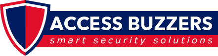 Access Buzzers Ltd