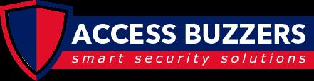 Access Buzzers Ltd